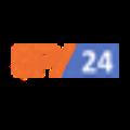 SPY24